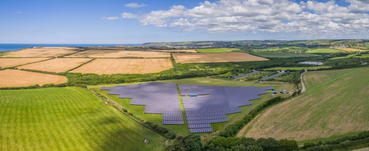 Cobalt Energy published in PV Magazine Europe